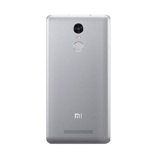 In ốp lưng điện thoại Xiaomi Redmi Note 3 Pro theo yêu cầu