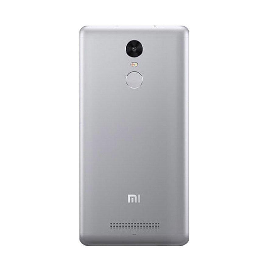 Đặt Làm Ốp Lưng Điện Thoại Xiaomi Redmi Note 3 Pro