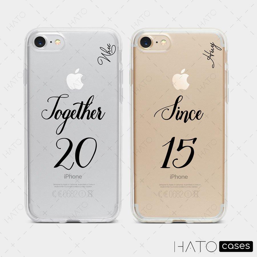 in case điện thoại hcm 19