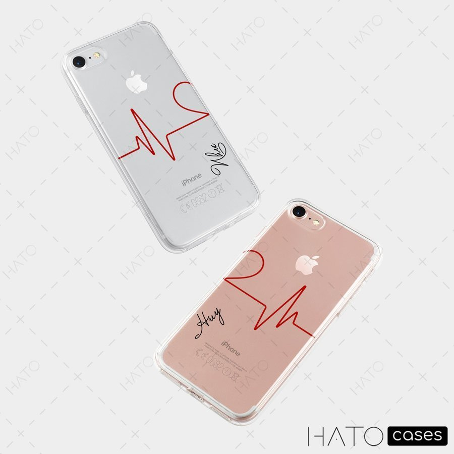 in case điện thoại hcm 20