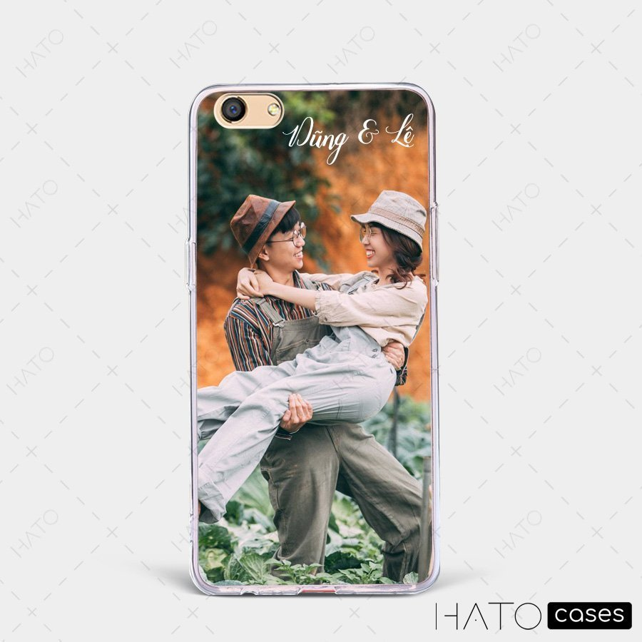 in case điện thoại hcm 9