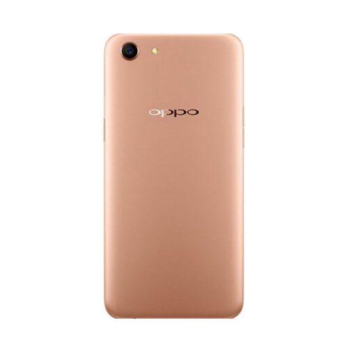 In hình ốp lưng điện thoại OPPO A83