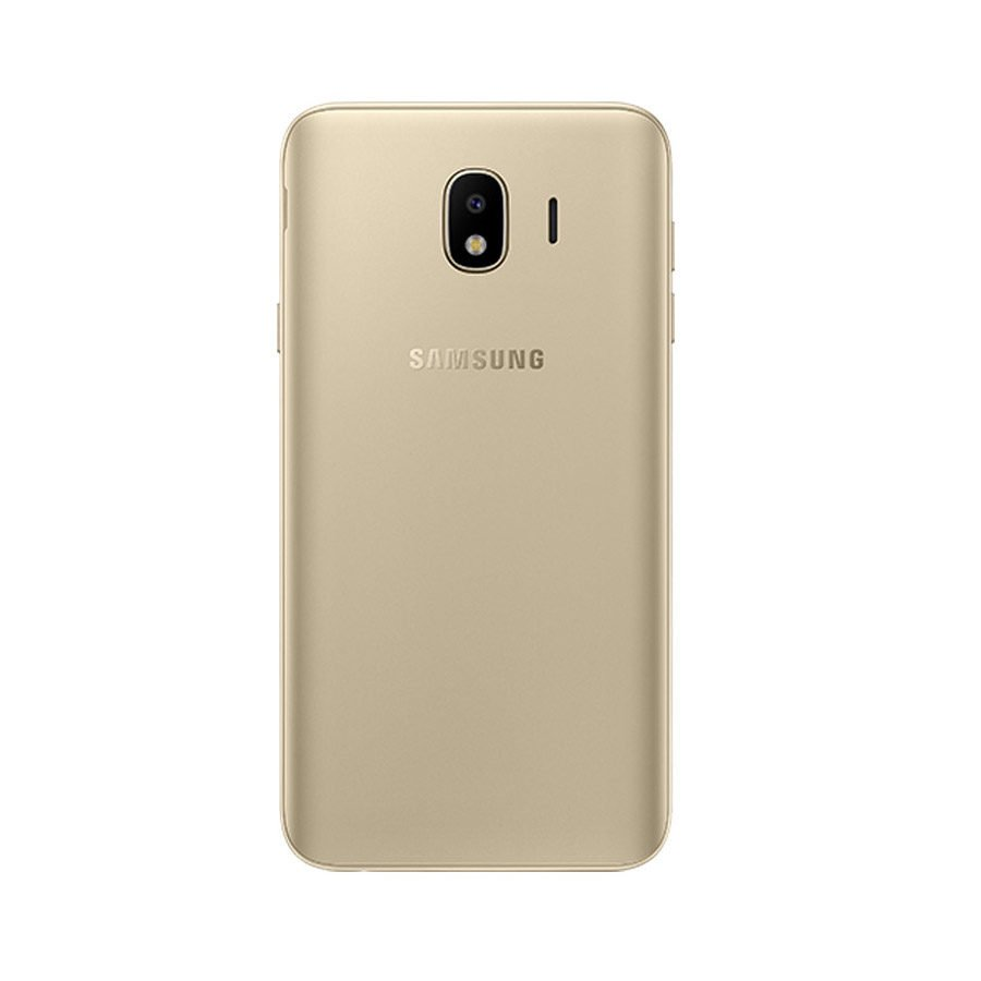 In Ốp Lưng Samsung Galaxy J4 theo yêu cầu