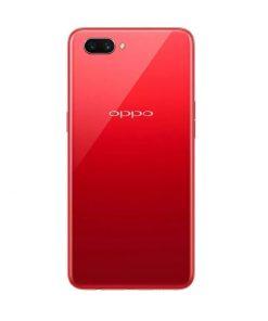 In ốp lưng điện thoại Oppo A3s theo yêu cầu