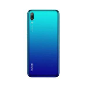 in ốp lưng điện thoại theo yêu cầu cho huawei y7 pro 2019