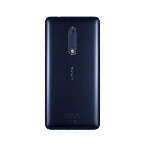 In ốp lưng điện thoại Nokia 5 theo yêu cầu