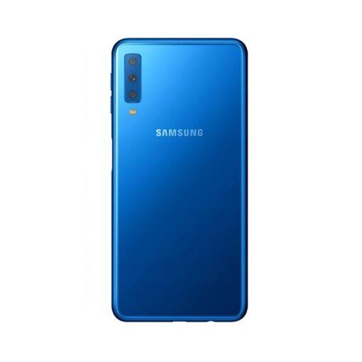 in ốp lưng điện thoại theo yêu cầu cho samsung galaxy A7 2018