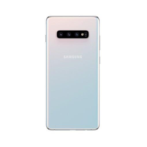 In ốp lưng điện thoại Samsung S10 Plus theo yêu cầu