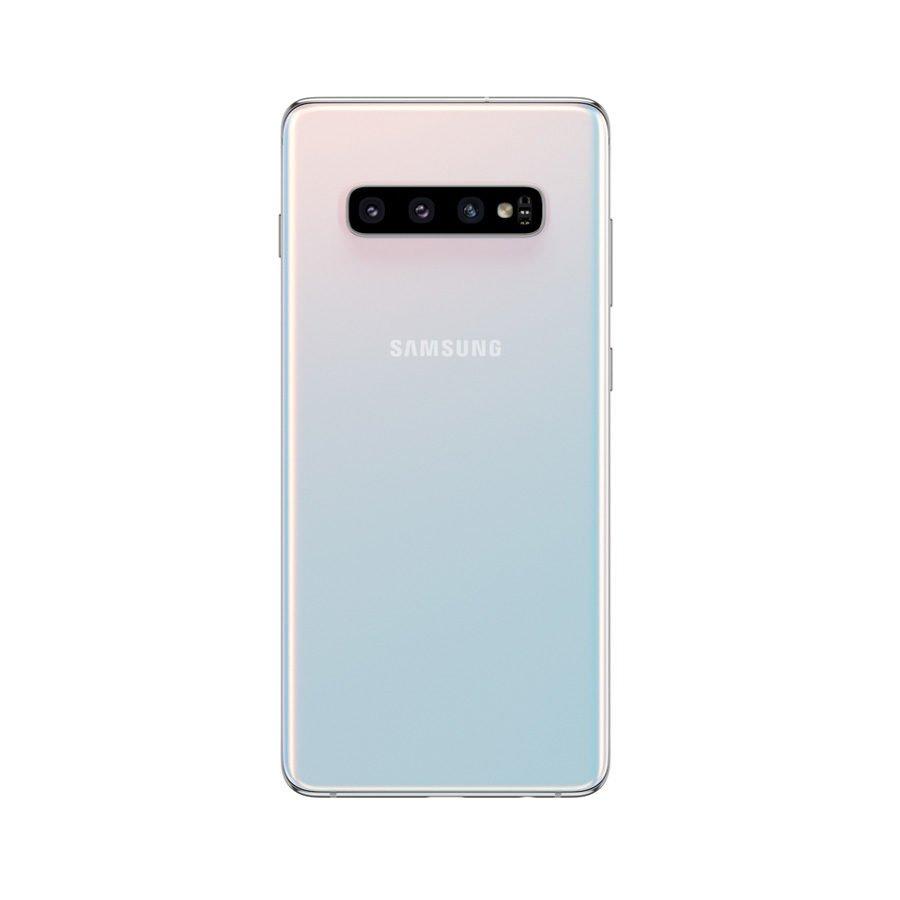 in ốp lưng điện thoại theo yêu cầu cho samsung galaxy s10 plus