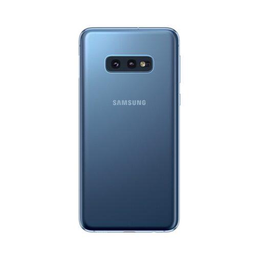 in ốp lưng điện thoại theo yêu cầu cho Samsung galaxy s10e