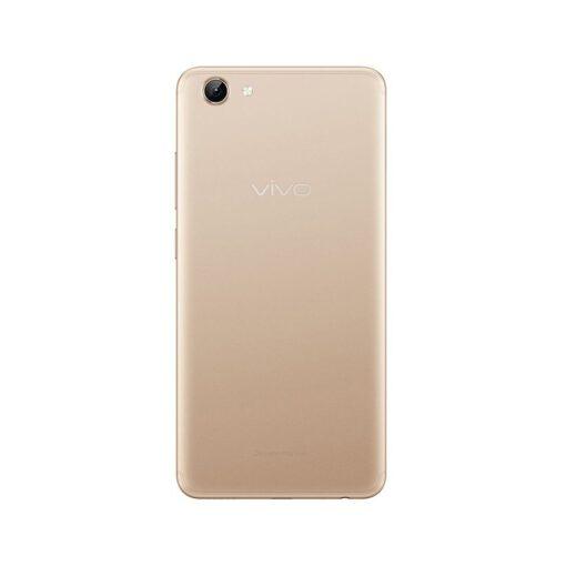 In ốp lưng điện thoại Vivo Y71 theo yêu cầu
