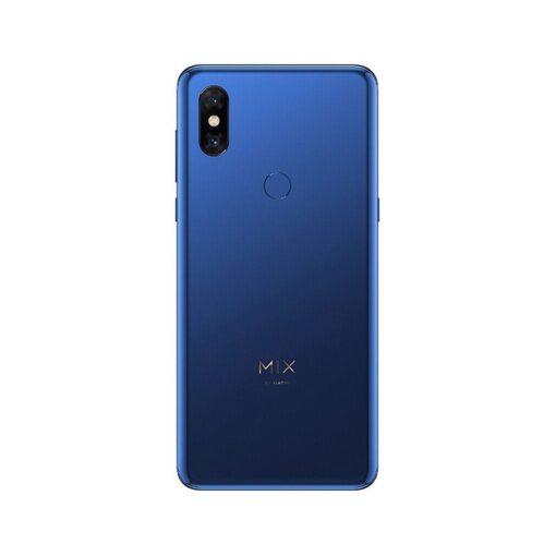In ốp lưng điện thoại Xiaomi Mi Mix 3 theo yêu cầu