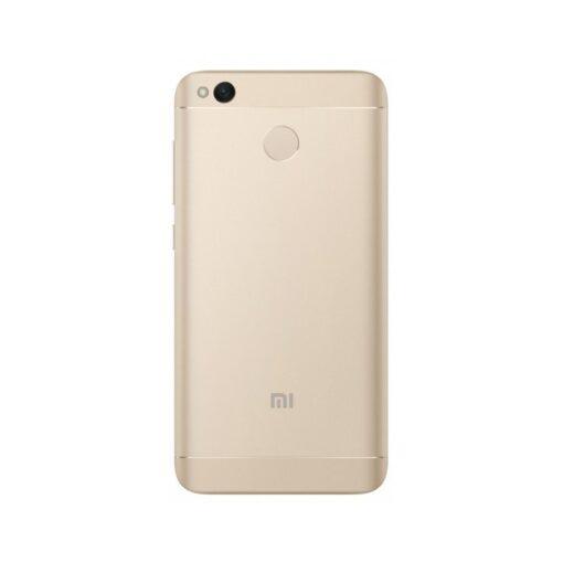 In ốp lưng điện thoại Xiaomi Redmi 4 theo yêu cầu