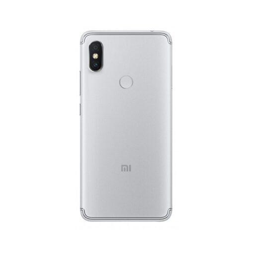 In Ốp Lưng Xiaomi Redmi S2 Chất Lượng Cao