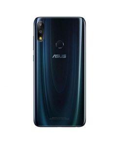 in ốp lưng điện thoại theo yêu cầu cho zenfone max pro m2