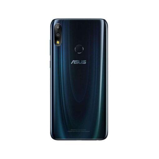 in ốp lưng điện thoại zenfone max pro m2 theo yêu cầu