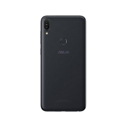 in ốp lưng điện thoại theo yêu cầu cho zenfone max pro m1