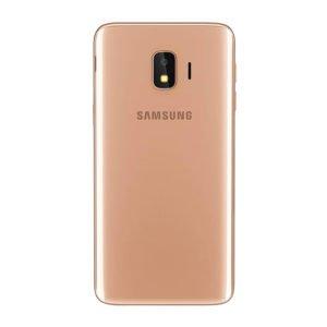 in ốp lưng điện thoại samsung galaxy j2 core theo yêu cầu