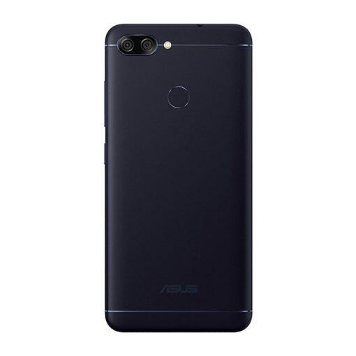 in ốp lưng điện thoại zenfone max plus m1 theo yêu cầu
