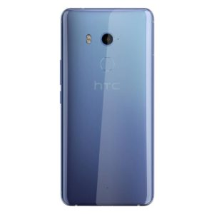 in op lung htc u11 plus