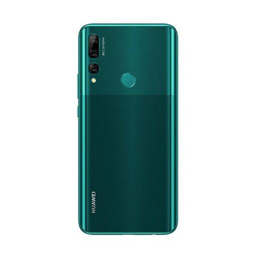 in ốp lưng điện thoại huawei y9 prime 2019