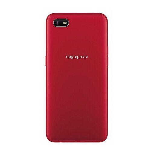In ốp lưng điện thoại Oppo A1K theo yêu cầu
