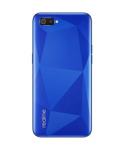 in ốp lưng điện thoại oppo reame c2