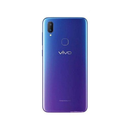 in ốp lưng điện thoại vivo v11i