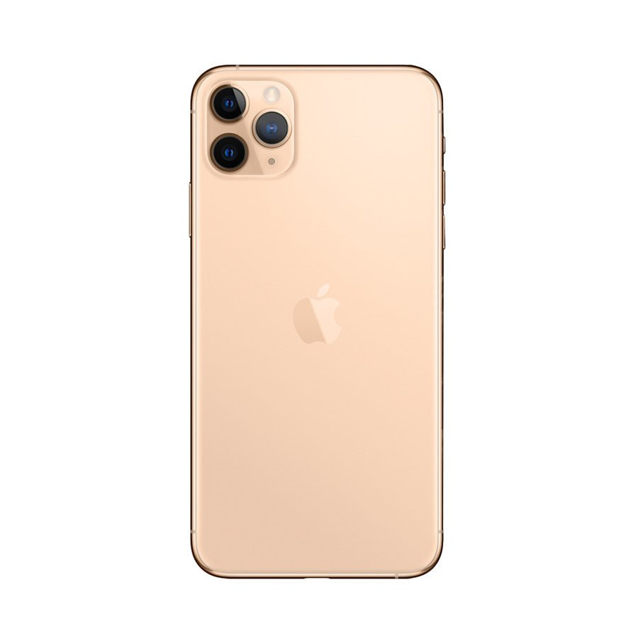 in ốp lưng điện thoại iphone 11 pro max