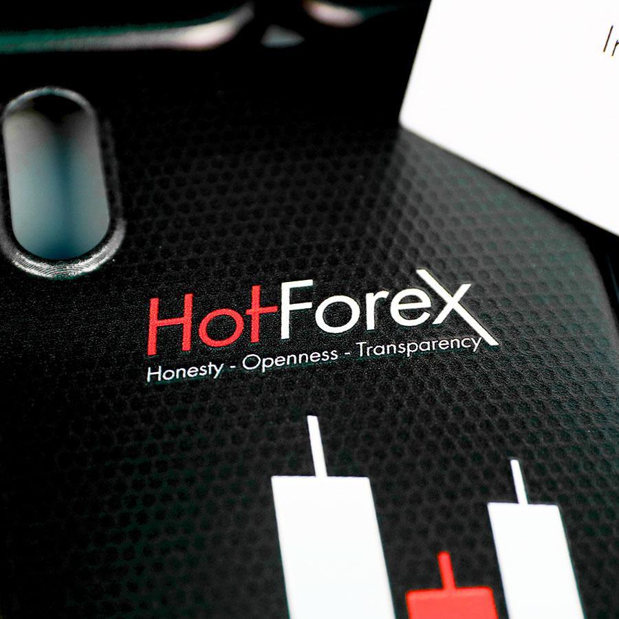 hato case in ốp lưng điện thoại cho công ty hotforex 3