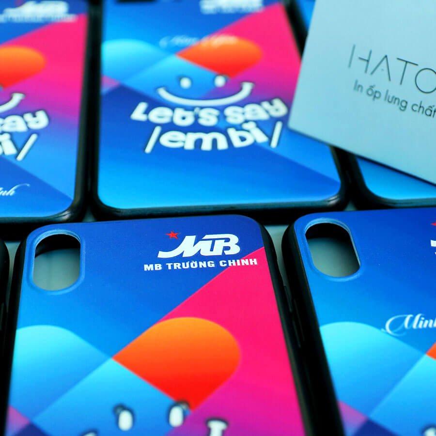 hato case in ốp lưng điện thoại cho ngân hàng quân đội 12
