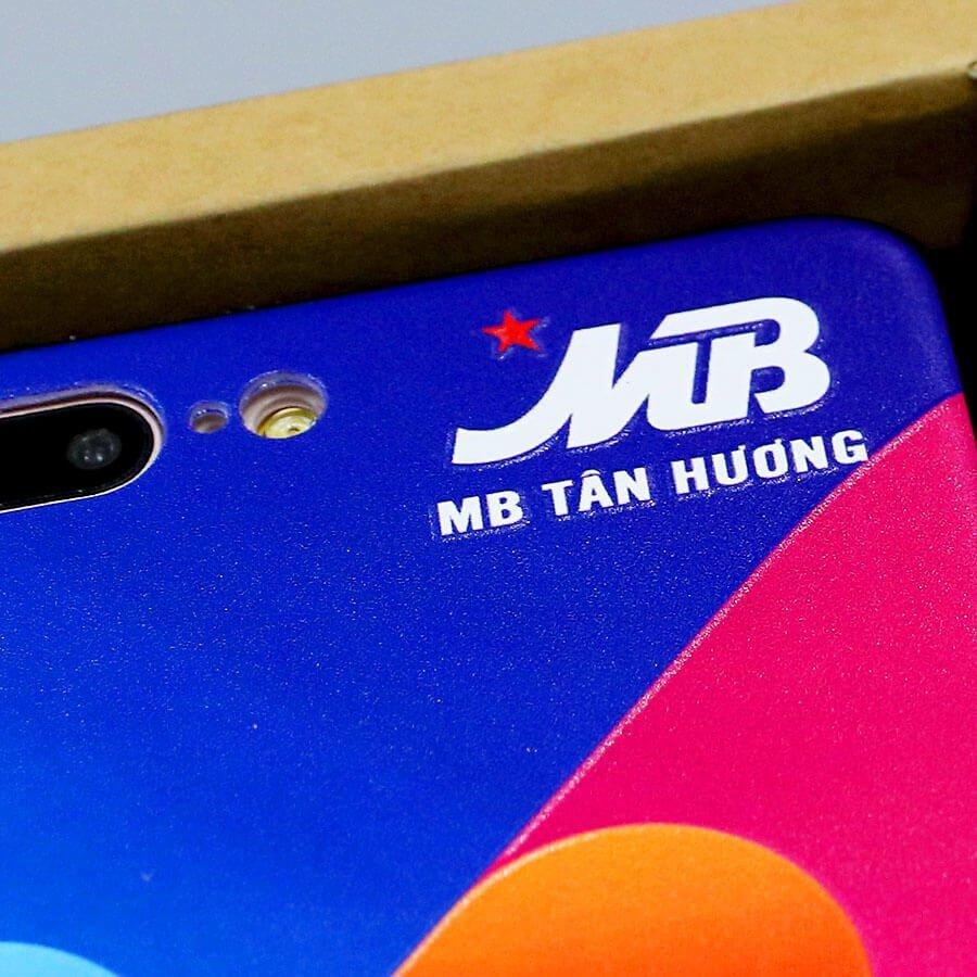 hato case in ốp lưng điện thoại cho ngân hàng quân đội 10