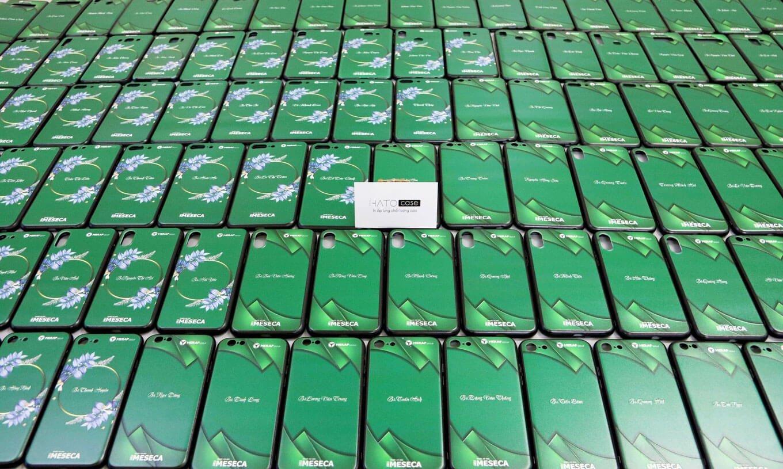 hato case in ốp lưng điện thoại cho tập đoàn merap 1