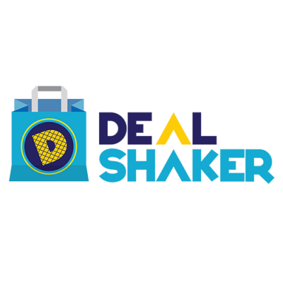 logo-deal-sharker
