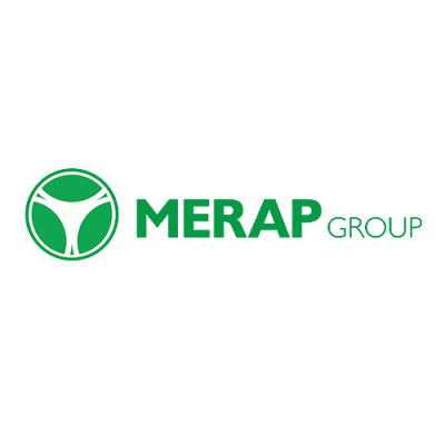 logo-merap-group