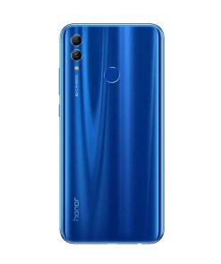 In ốp lưng điện thoại Huawei Honor 10 Lite theo yêu cầu