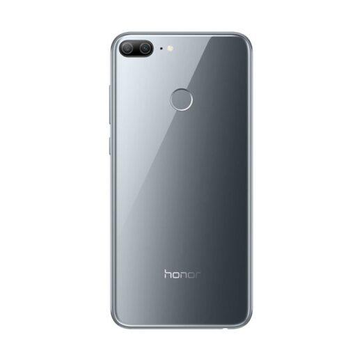 In ốp lưng điện thoại Huawei Honor 9 Lite theo yêu cầu