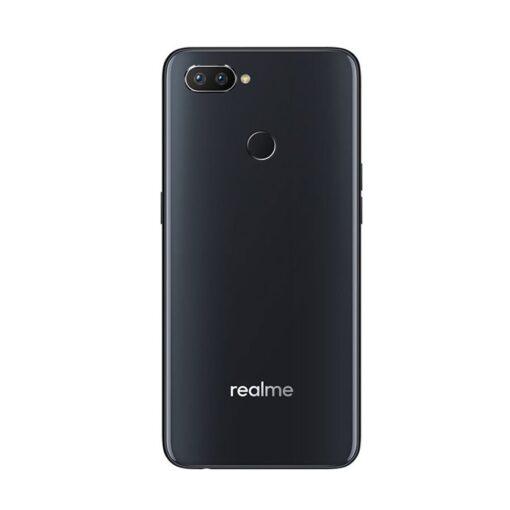 In ốp lưng điện thoại Realme 2 Pro theo yêu cầu