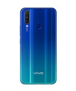 In ốp lưng điện thoại Vivo Y12 theo yêu cầu