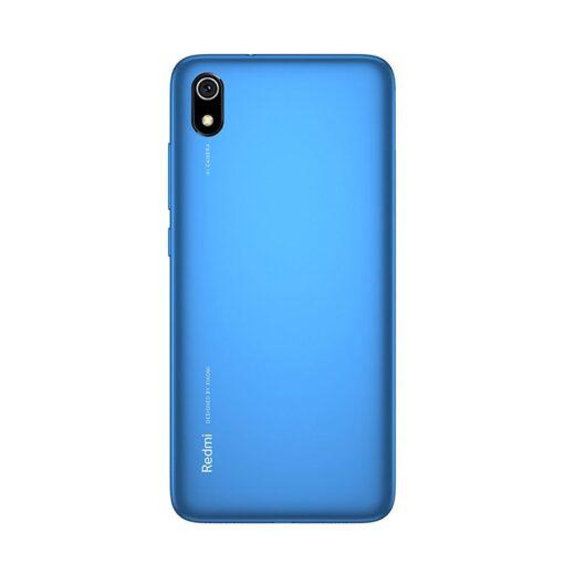 In ốp lưng điện thoại Xiaomi Redmi 7A theo yêu cầu