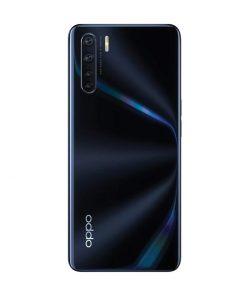 In ốp lưng điện thoại Oppo A91 theo yêu cầu