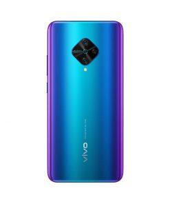 In ốp lưng điện thoại Vivo S1 Pro theo yêu cầu