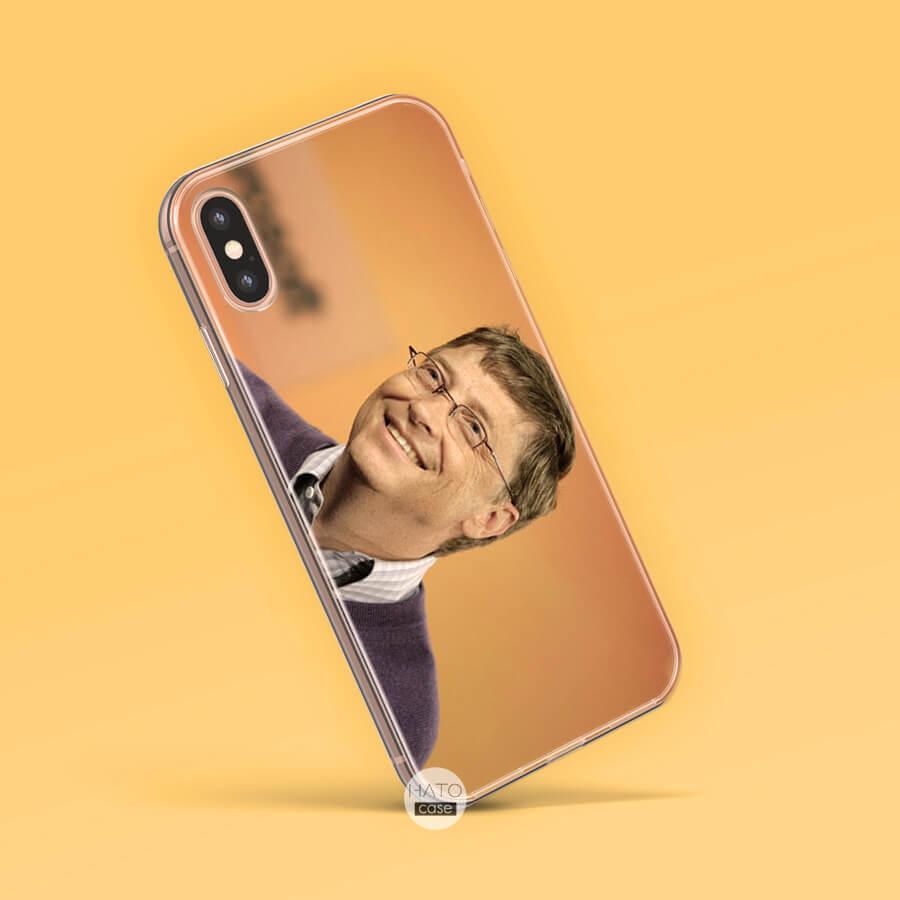 làm ốp lưng điện thoại