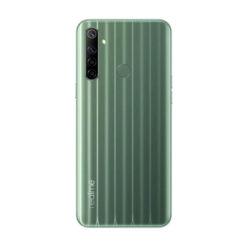 in ốp lưng điện thoại Realme 6i theo yêu cầu