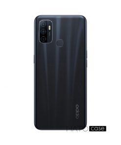 In ốp lưng điện thoại Oppo A53 theo yêu cầu