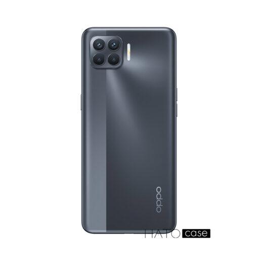 In ốp lưng điện thoại Oppo A93 theo yêu cầu
