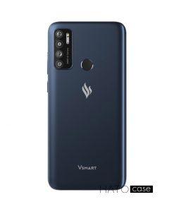 In ốp lưng điện thoại Vsmart Live 4 theo yêu cầu