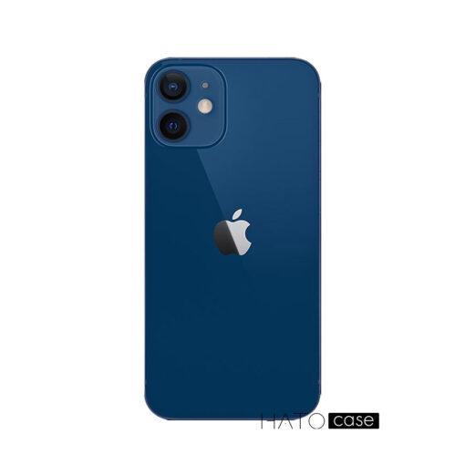 In ốp lưng điện thoại Iphone 12 theo yêu cầu