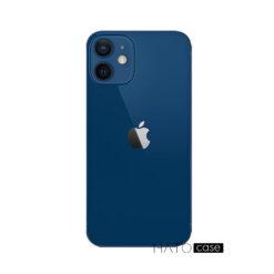 In ốp lưng điện thoại Iphone 12 Mini theo yêu cầu
