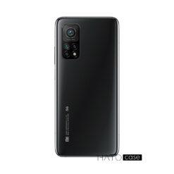 In ốp lưng điện thoại Xiaomi Mi 10T Pro theo yêu cầu